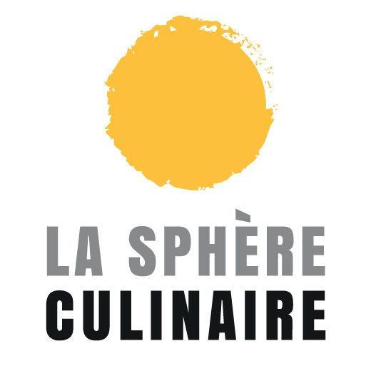 La Sphère Culinaire